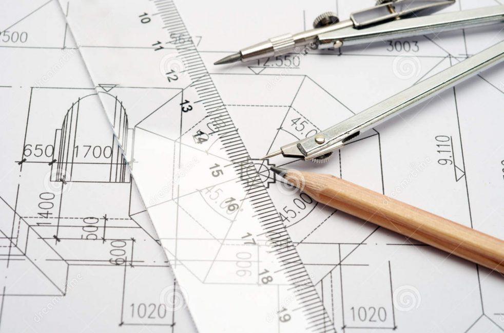 Engineering Curves – ENGINEERING GRAPHICS